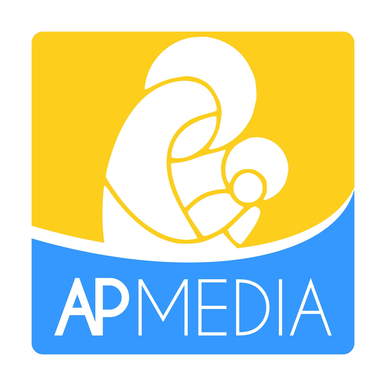 AP MEDIA