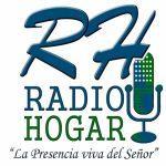 Monseñor Alejandro Vásquez Pinto parte al encuentro del Padre Eterno