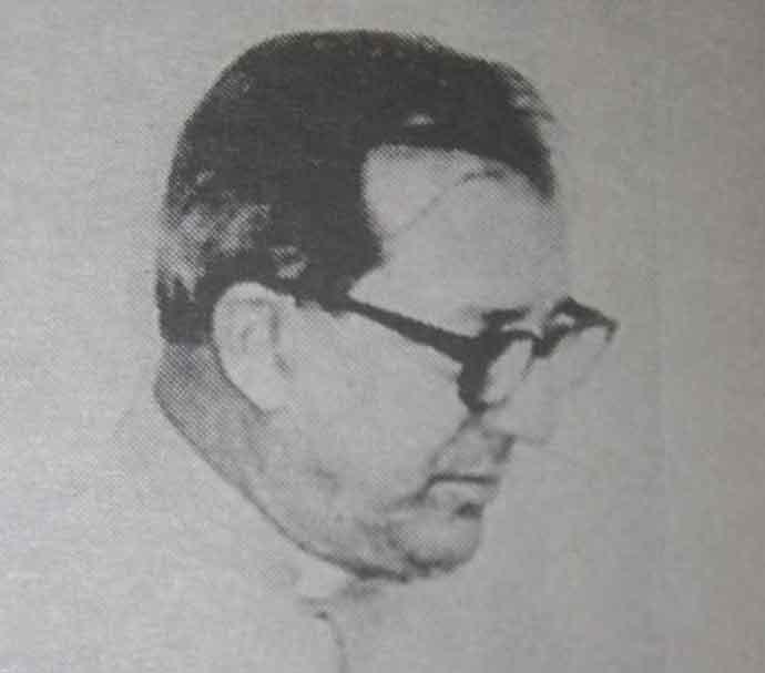 Fernando Guardia Jaén