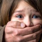 Comunidades de fe se unen para orar y trabajar contra la violencia infantil
