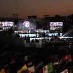 Un maravilloso regalo del Papa Francisco en Panamá
