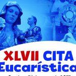 XLIX Cita Eucarística: Pronunciada por el Arzobispo de Panamá Monseñor José Domingo Ulloa Mendieta