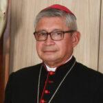 Obispo del Vicariato de Darién da positivo al COVID-19