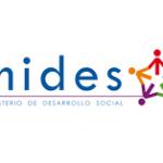 """Iglesia Católica y MIDES firman convenio para construir la """"Casa de Día del Adulto Mayor"""""""